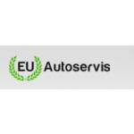 EU Autoservis s.r.o. – logo společnosti