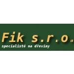FIK s.r.o. – logo společnosti