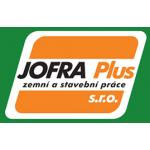 JOFRA Plus, s.r.o. – logo společnosti