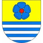 Obec Novosedly nad Nežárkou – logo společnosti