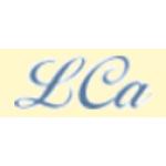 Camrda Luděk – logo společnosti