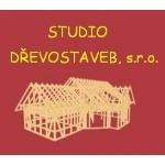 STUDIO DŘEVOSTAVEB, s.r.o. – logo společnosti