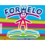 FORMELO s.r.o. – logo společnosti