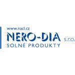 NERO - DIA s.r.o. – logo společnosti