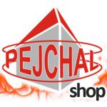 STAVITELSTVÍ - Pejchal Josef – logo společnosti