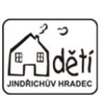 Dům dětí a mládeže Dačice (pobočka Dačice) – logo společnosti