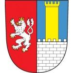 Obecní úřad Český Rudolec – logo společnosti