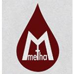 Metha, z.ú. – logo společnosti
