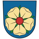 MĚSTO STRMILOV – logo společnosti