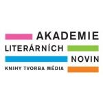 Akademie Literárních novin, spol. s r.o. – logo společnosti