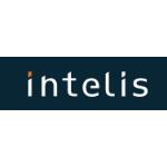 Intelis s.r.o. – logo společnosti