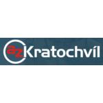 Kratochvíl Tomáš- AZ Kratochvíl – logo společnosti