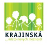 Junák - český skaut, Krajinská České Budějovice, z. s. – logo společnosti
