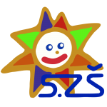 Základní škola Jindřichův Hradec III, Vajgar – logo společnosti