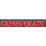 KOUPELNY - Jana Tomášková – logo společnosti