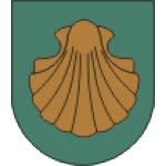 Obecní úřad Čížová – logo společnosti