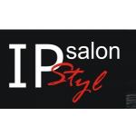 SALON I.P. STYL, s.r.o. – logo společnosti