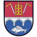 Obecní úřad Putim – logo společnosti