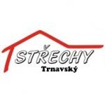 Střechy Trnavský – logo společnosti