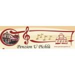 Penzion U Pichlů, s.r.o. – logo společnosti