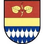 Obecní úřad Myslín – logo společnosti