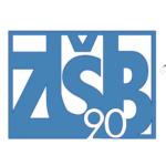 Základní umělecká škola Břeclav, Křížkovského 4 – logo společnosti