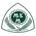 Mlýn a krupárna MRSKOŠ, s.r.o. – logo společnosti