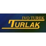 Turek Ivo - Turlak – logo společnosti