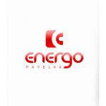 Pavelka Roman - Energo Pavelka – logo společnosti