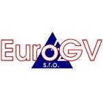 EuroGV, spol. s r. o. – logo společnosti