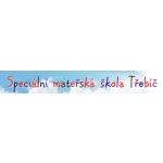 Speciální mateřská škola Třebíč – logo společnosti