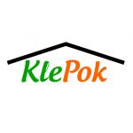 JIŘÍ PRCHAL- KLEPOK – logo společnosti