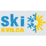 Ski Kvilda – logo společnosti