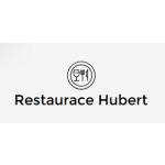 Restaurace Hubert – logo společnosti
