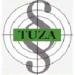 Mgr. Tuza Jiří – logo společnosti