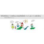 Středisko pro rodinu a mezilidské vztahy a Linka důvěry České Budějovice o.p.s. – logo společnosti