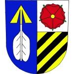 Obecní úřad Kamenný Újezd (okres České Budějovice) – logo společnosti