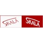 Skala Pavel – logo společnosti
