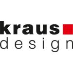 Kraus Petr - Kraus-design S.R.O. – logo společnosti