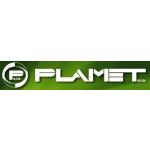 PLAMET, s.r.o. – logo společnosti