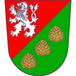 Obecní úřad Borek (okres České Budějovice) – logo společnosti