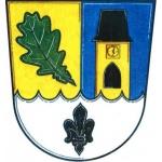 Obecní úřad Dubné – logo společnosti