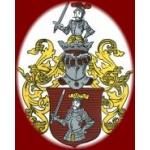 Obecní úřad Doudleby – logo společnosti