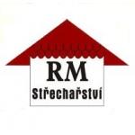 Mižigar Roman – logo společnosti