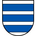 Obecní úřad Roseč – logo společnosti