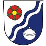 OBEC MAJDALENA – logo společnosti