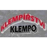 Němec Stanislav - KLEMPO – logo společnosti