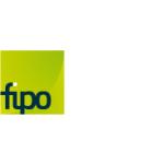 FipoKV s.r.o. – logo společnosti