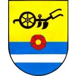 Obecní úřad Planá – logo společnosti
