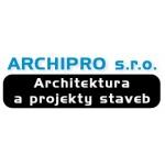 ARCHIPRO s.r.o. – logo společnosti